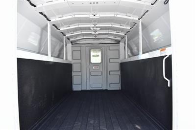 2019 Chevrolet Express 3500 4x2, Knapheide KUV Plumber #M19881 - photo 13