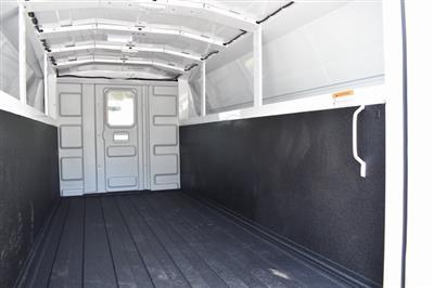 2019 Chevrolet Express 3500 4x2, Knapheide KUV Plumber #M19881 - photo 15