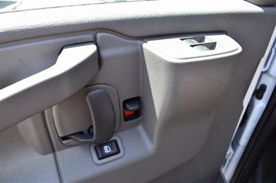 2019 Chevrolet Express 3500 4x2, Knapheide KUV Plumber #M19881 - photo 19