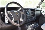 2019 Chevrolet Express 3500 4x2, Knapheide KUV Plumber #M19881 - photo 18