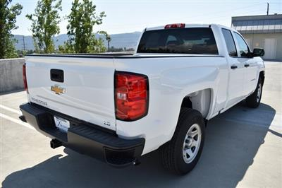 2019 Silverado 1500 Double Cab 4x2,  Pickup #M19925 - photo 2