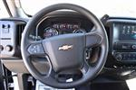 2019 Chevrolet Silverado 2500 Double Cab 4x2, Harbor TradeMaster Utility #M19966 - photo 21