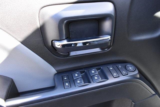 2019 Chevrolet Silverado 2500 Double Cab 4x2, Royal Service Body Utility #M19968 - photo 17