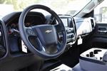 2019 Chevrolet Silverado 2500 Double Cab 4x2, Royal Service Body Utility #M19968 - photo 16