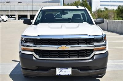 2019 Silverado 1500 Double Cab 4x2,  Pickup #M19990 - photo 4