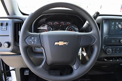 2019 Silverado 1500 Double Cab 4x4, Pickup #M19994 - photo 13