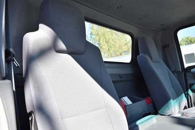 2020 Chevrolet LCF 5500XD Regular Cab 4x2, Cab Chassis #M20000 - photo 7