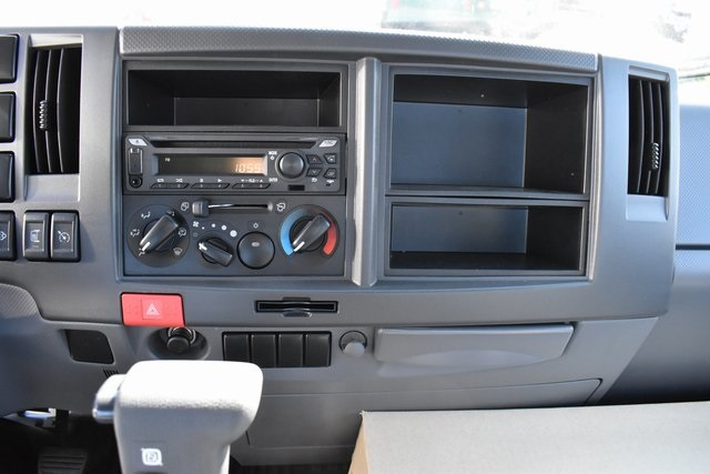 2020 Chevrolet LCF 5500XD Regular Cab 4x2, Cab Chassis #M20000 - photo 9