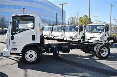 2020 Chevrolet LCF 5500XD Regular Cab 4x2, Cab Chassis #M20000 - photo 4