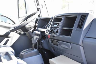 2020 Chevrolet LCF 5500XD Regular Cab 4x2, Cab Chassis #M20000 - photo 6