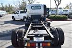 2020 Chevrolet LCF 5500XD Regular Cab 4x2, Cab Chassis #M20000 - photo 2