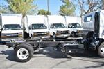 2020 Chevrolet LCF 5500XD Regular Cab 4x2, Cab Chassis #M20000 - photo 5