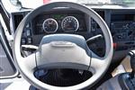 2020 Chevrolet LCF 5500XD Regular Cab 4x2, Cab Chassis #M20000 - photo 8