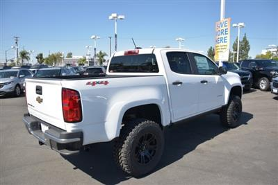 2020 Colorado Crew Cab 4x4,  Pickup #M20012 - photo 2