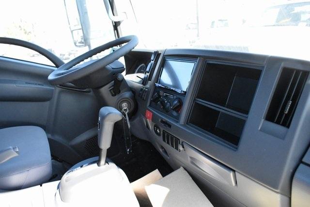 2020 Chevrolet LCF 5500HD Regular Cab 4x2, Cab Chassis #M20071 - photo 6
