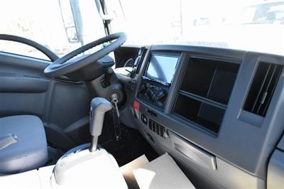 2020 LCF 5500HD Regular Cab 4x2, Cab Chassis #M20071 - photo 6