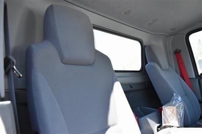 2020 LCF 5500HD Regular Cab 4x2, Cab Chassis #M20071 - photo 7