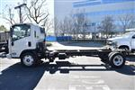 2020 Chevrolet LCF 5500HD Regular Cab 4x2, Cab Chassis #M20071 - photo 4