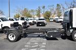 2020 LCF 5500HD Regular Cab 4x2, Cab Chassis #M20071 - photo 5