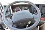 2020 LCF 5500HD Regular Cab 4x2, Cab Chassis #M20071 - photo 8