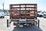 2020 LCF 5500XD Regular Cab 4x2, Cab Chassis #M20074 - photo 5