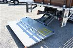 2020 LCF 5500XD Regular Cab 4x2, Cab Chassis #M20074 - photo 8