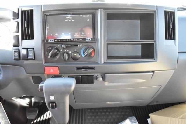 2020 Chevrolet LCF 5500XD Regular Cab 4x2, Cab Chassis #M20075 - photo 9