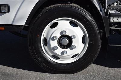 2020 Chevrolet LCF 5500XD Regular Cab 4x2, Cab Chassis #M20075 - photo 10