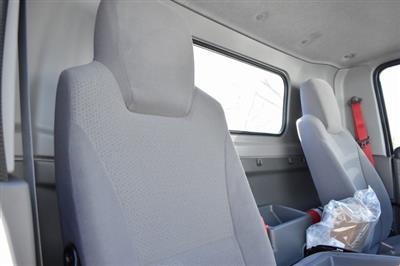 2020 Chevrolet LCF 5500XD Regular Cab 4x2, Cab Chassis #M20075 - photo 7