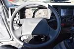 2020 Chevrolet LCF 5500XD Regular Cab 4x2, Cab Chassis #M20075 - photo 8