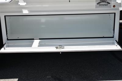 2020 Chevrolet Silverado 5500 Regular Cab DRW 4x2, Martin Contractor Body #M20078 - photo 3
