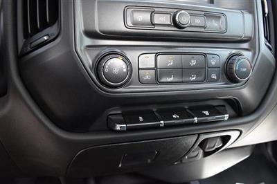 2020 Chevrolet Silverado 5500 Regular Cab DRW 4x2, Martin Contractor Body #M20078 - photo 19