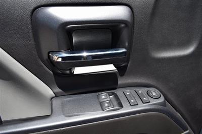 2020 Chevrolet Silverado 5500 Regular Cab DRW 4x2, Martin Flat/Stake Bed #M20081 - photo 14
