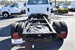 2020 Chevrolet Silverado 5500 Regular Cab DRW 4x2, Cab Chassis #M20082 - photo 2