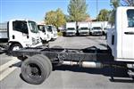 2020 Chevrolet Silverado 5500 Regular Cab DRW 4x2, Cab Chassis #M20082 - photo 5