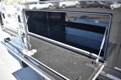 2020 Chevrolet Silverado 5500 Regular Cab DRW 4x2, Eagle Truck Body & Equipment Contractor Body #M20083 - photo 15