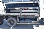 2020 Chevrolet Silverado 5500 Regular Cab DRW 4x2, Eagle Truck Body & Equipment Contractor Body #M20083 - photo 12
