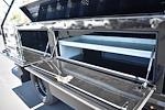 2020 Chevrolet Silverado 5500 Regular Cab DRW 4x2, Eagle Truck Body & Equipment Contractor Body #M20083 - photo 14