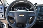 2020 Chevrolet Silverado 5500 Regular Cab DRW 4x2, Eagle Truck Body & Equipment Contractor Body #M20083 - photo 4