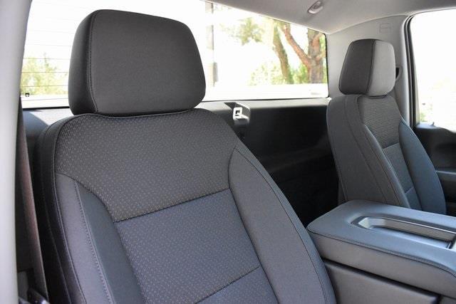 2020 Chevrolet Silverado 2500 Regular Cab 4x2, Knapheide Steel Service Body Utility #M20085 - photo 15