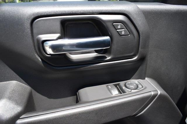 2020 Chevrolet Silverado 2500 Regular Cab 4x2, Knapheide Steel Service Body Utility #M20085 - photo 17