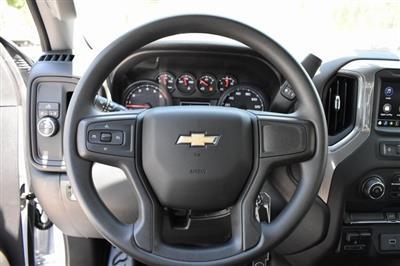 2020 Chevrolet Silverado 2500 Regular Cab 4x2, Knapheide Steel Service Body Utility #M20085 - photo 18