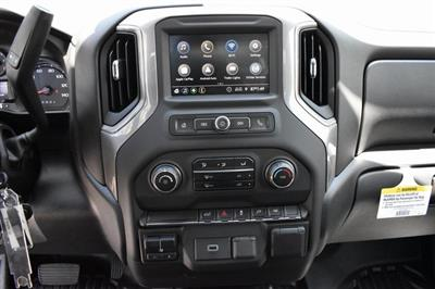 2020 Chevrolet Silverado 2500 Regular Cab 4x2, Knapheide Steel Service Body Utility #M20085 - photo 19