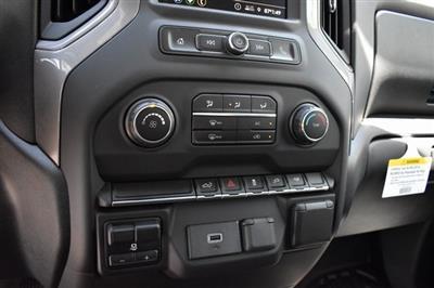 2020 Chevrolet Silverado 2500 Regular Cab 4x2, Knapheide Steel Service Body Utility #M20085 - photo 20