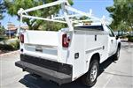 2020 Chevrolet Silverado 2500 Regular Cab 4x2, Knapheide Steel Service Body Utility #M20085 - photo 2