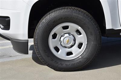2020 Colorado Extended Cab 4x2, Pickup #M20105 - photo 17