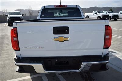 2020 Colorado Extended Cab 4x2, Pickup #M20105 - photo 7