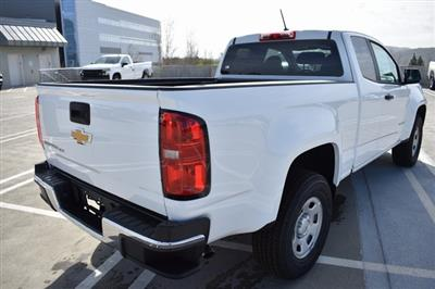 2020 Colorado Extended Cab 4x2, Pickup #M20105 - photo 2