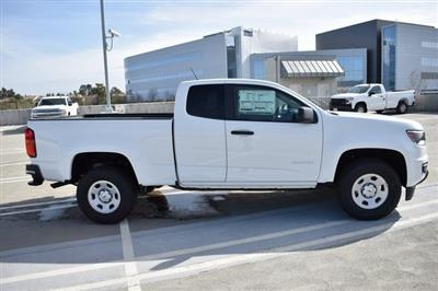 2020 Colorado Extended Cab 4x2, Pickup #M20105 - photo 8