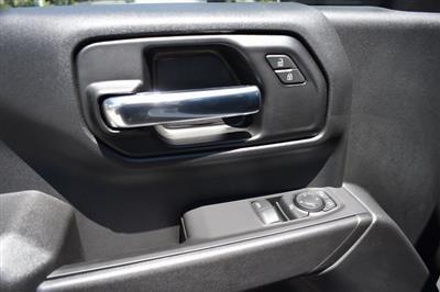 2020 Chevrolet Silverado 2500 Regular Cab 4x2, Knapheide Steel Service Body Utility #M20109 - photo 21